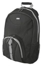 """Рюкзак для ноутбука 15"""" ATTACK Walk A-10326 Black"""