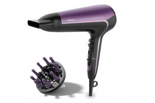 Фен Philips BHD184 DryCare Advanced