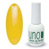 UNO/Уно гель-лак 206, 12 ml
