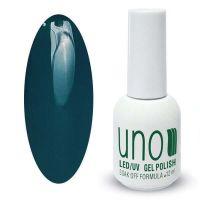 UNO/Уно гель-лак 222, 12 ml