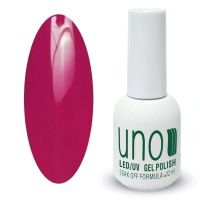 UNO/Уно гель-лак 281, 12 ml