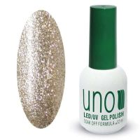 UNO/Уно гель-лак 401, 12 ml