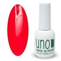 UNO/Уно гель-лак 431, 12 ml
