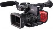 Видеокамера Panasonic AG-DVX200