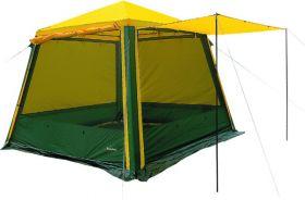 Тент-шатер RockLand Shelter 380