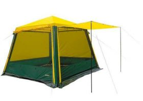 Тент-шатер RockLand Shelter 290