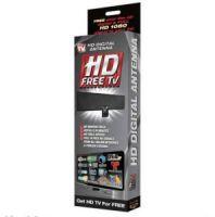 Комнатная антенна HD FREE TV (3)