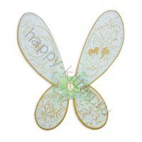 Светящиеся крылья Феи Динь-Динь Tinker Bell Дисней