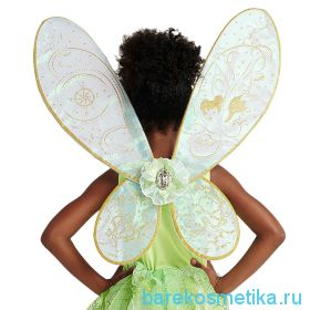 Светящиеся крылья Феи Динь-Динь