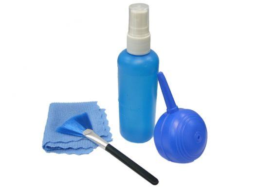 Набор для чистки KCL3022
