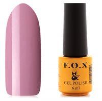 FOX/Фокс, гель-лак Pigment 045, 6 ml
