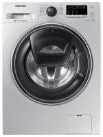 Стиральная машина Samsung WW65K42E00SDLP