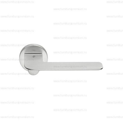 Ручка Colombo Slim FF11R