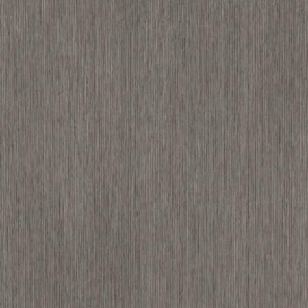ЛДСП 16*2800*2070 мм 8409 SN Орфео Серый