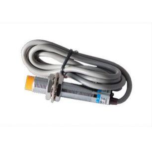 Индуктивный датчик, напряжение: 6-30В, тип NPN