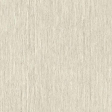 ЛДСП 16*2800*2070 мм 8410 SN Орфео Белый