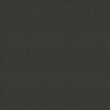 ЛДСП 16*2800*2070 мм 8436 BS Твист Темный