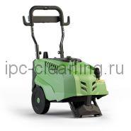 Аппарат высокого давления IPC Portotecnica PW-C55  1721P T400/50 IPC