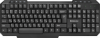 Беспроводная клавиатура Element HB-435 RU,черный