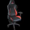 Распродажа!!! Игровое кресло Fury CT-386 Pro полиуретан, класс 3, 60mm
