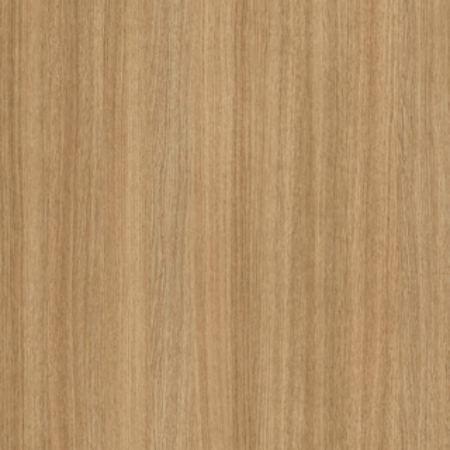 ЛДСП 16*2800*2070 мм 5501 SN Дуб Славония