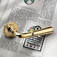 Ручка Colombo Accademia KAC11RB