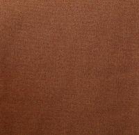 Мебельери. Рогожка ETNIKA PLAIN