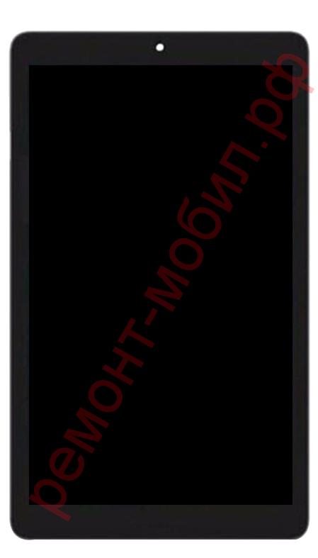 Дисплей для  Huawei MediaPad T3 ( BG2-W09 ) в сборе с тачскрином ( Wifi версия )