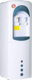 Кулер для воды Aqua Work 16-LD/HLN