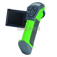 ИРТИС 2200 С - термограф - купить в интернет-магазине www.toolb.ru