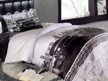 """Комплект постельного белья """"RANFORCE""""  1,5-спальный детский Арт.R296/10"""