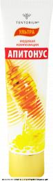 АПИТОНУС с маточным молочком туба
