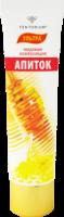 АпитоК с прополисом и маточным молочком туба