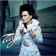 "TARJA ""Act II"" [2CD]"