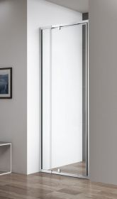 Душевая дверь Cezares VARIANTE-B-1-70/80-C-Cr