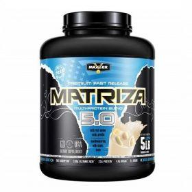 Matriza 5.0  от Maxler, 2270 гр