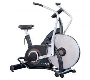 Велотренажер для кроссфита Sportop CB700