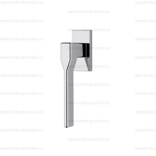 Оконная ручка Colombo Dea FF22 DK/SM
