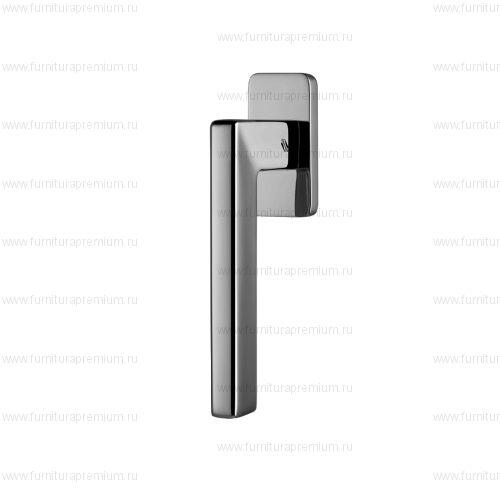 Ручка Colombo Esprit BT12 DK/SM