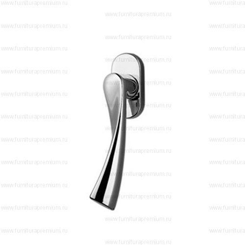 Оконная ручка Colombo Flessa CB52 DK/SM