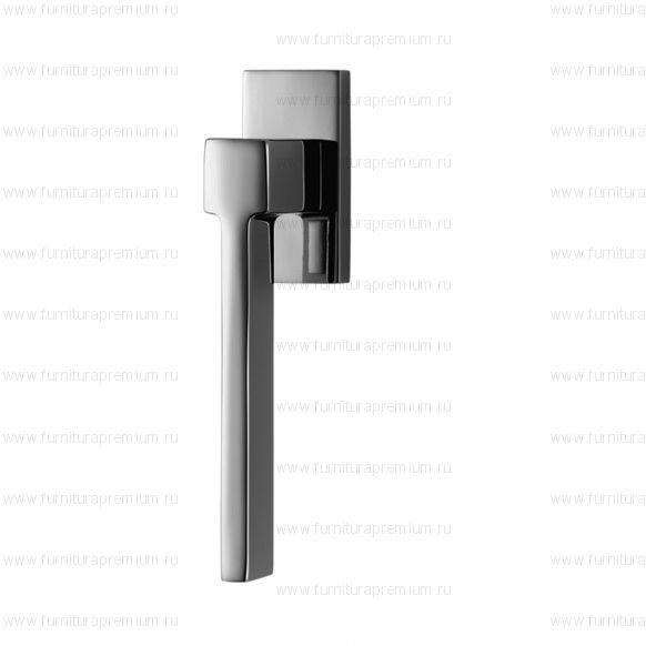 Ручка Colombo Zelda MM12 DK/SM
