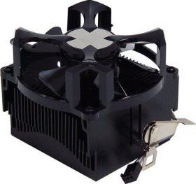 Кулер для процессора AMD 3Q COOL A8-H09UA3