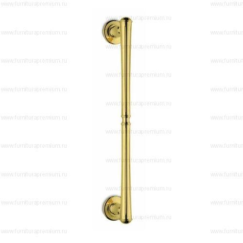 Ручка-скоба Colombo Venezia KVE26. Длина 345 мм.