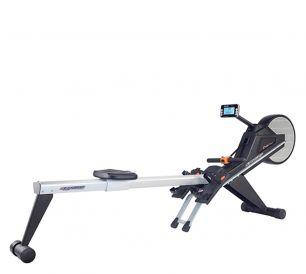 Гребной тренажёр Sportop R700 Plus