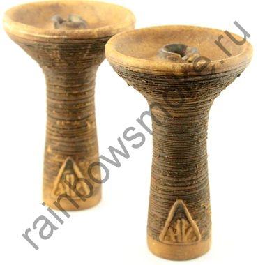 Глиняная чаша HarVik Mummy