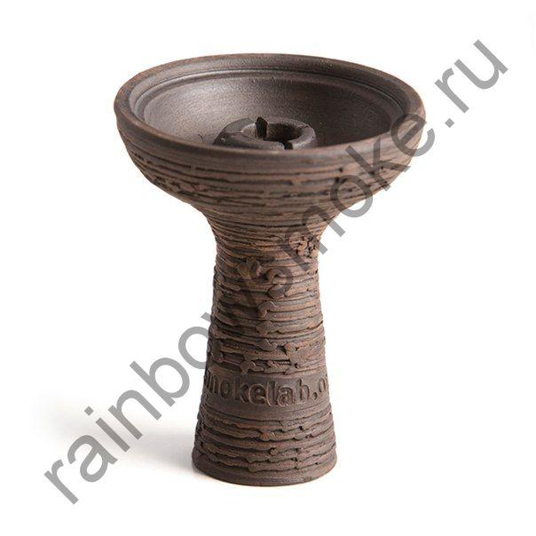 Глиняная чаша SmokeLab Mummy