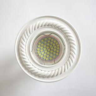 Гипсовый светильник SV 7205