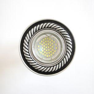Гипсовый светильник SV 7200 ASL