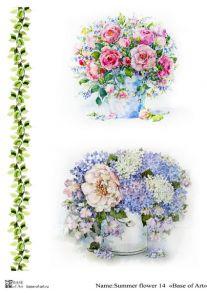 Summer flower 14