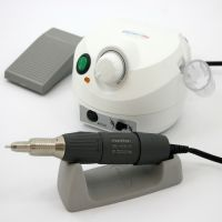 Аппарат для маникюра и педикюра Marathon Escort II PRO/H35LSP 35000 об. (original), 40 вт